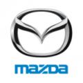 MAZDA-150x150